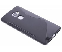 S-line TPU hoesje Huawei Mate S