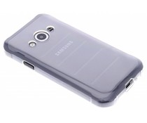Transparant gel case Samsung Galaxy Xcover 3