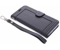 ByBi Memorable Milano Wallet Samsung Galaxy S6