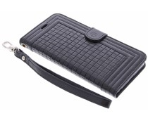 ByBi Memorable Milano Wallet iPhone 6(s) Plus