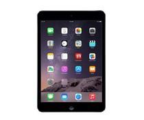 iPad Mini 2 hoesjes