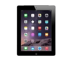 iPad 2 hoesjes