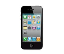 iPhone 4 / 4s hoesjes