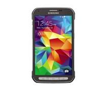 Samsung Galaxy S5 Active hoesjes