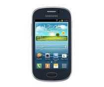 Samsung Galaxy Fame Lite hoesjes