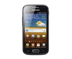 Samsung Galaxy Ace 2 hoesjes