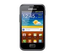 Samsung Galaxy Ace Plus hoesjes