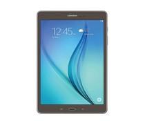 Samsung Galaxy Tab A 8.0 hoesjes