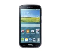Samsung Galaxy K Zoom hoesjes