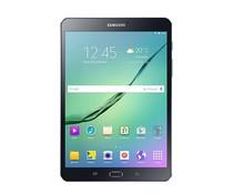 Samsung Galaxy Tab S2 9.7 hoesjes