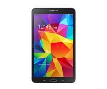 Samsung Galaxy Tab S 8.4 hoesjes
