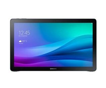 Samsung Galaxy View 18.4 hoesjes