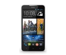 HTC Desire 516 hoesjes