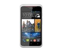HTC Desire 210 hoesjes
