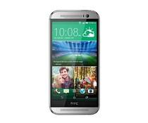 HTC One E8 hoesjes