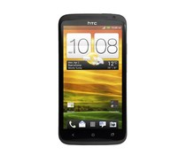 HTC One X Plus hoesjes