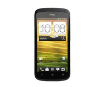 HTC One SV hoesjes