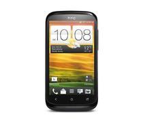 HTC Desire X hoesjes