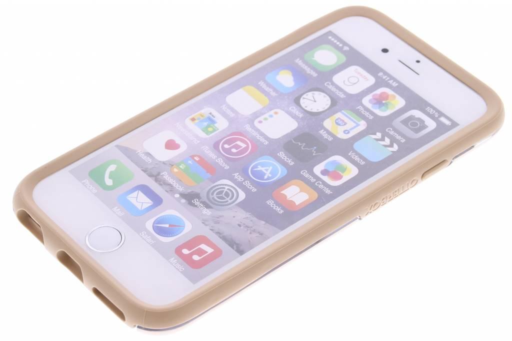 bestes iphone