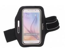 Belkin Sport-Fit armband Galaxy S6 (Edge) / S7 (Edge)
