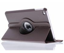 360° draaibare tablethoes iPad Mini 4