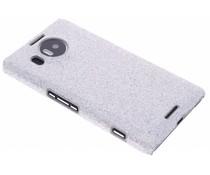 Glamour design hardcase hoesje Microsoft Lumia 950 XL