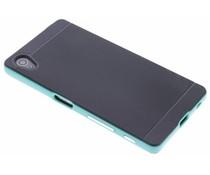 Mintgroen TPU Protect case Sony Xperia Z5