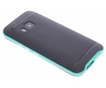 Mintgroen TPU Protect case HTC One M9