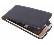 Mobiparts Premium Flipcase Huawei G8