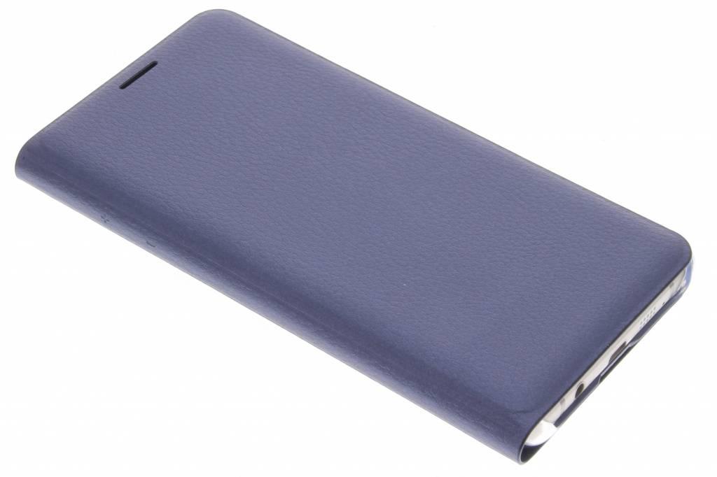 Samsung originele Flip Wallet voor de Galaxy A5 (2016) - Blauw