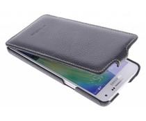 Melkco Jacka Type Premium Flipcase Samsung Galaxy A5