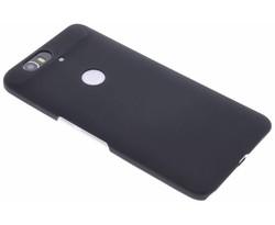 Effen hardcase hoesje Huawei Nexus 6P