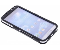Dolce Vita Dolce Vita Book Touch Case Samsung Galaxy S4