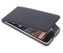 Selencia Luxe Flipcase Huawei Nexus 6P