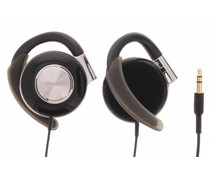 Philips Earclip Headphones SHS4700