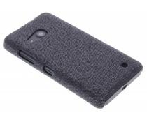 Glamour design hardcase hoesje Microsoft Lumia 550