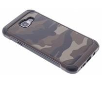 Army defender hardcase Samsung Galaxy A7 (2016)