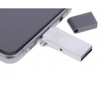 Samsung USB 3.0 Flash Drive Duo memory stick 32GB