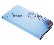 Design TPU booktype hoes Microsoft Lumia 650