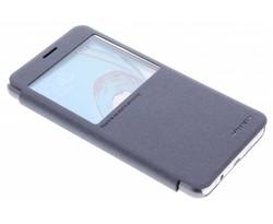 Nillkin Sparkle slim booktype Samsung Galaxy A7 (2016)