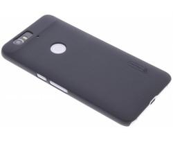 Nillkin Frosted Shield hardcase hoesje Huawei Nexus 6P