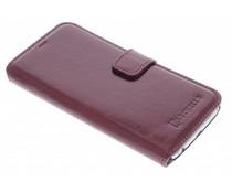 Barchello Wallet Case Samsung Galaxy S6