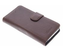 itZbcause Magnetic wallet case Samsung Galaxy S6