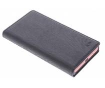 Fonex Classic Book Sony Xperia Z5 Compact - Black