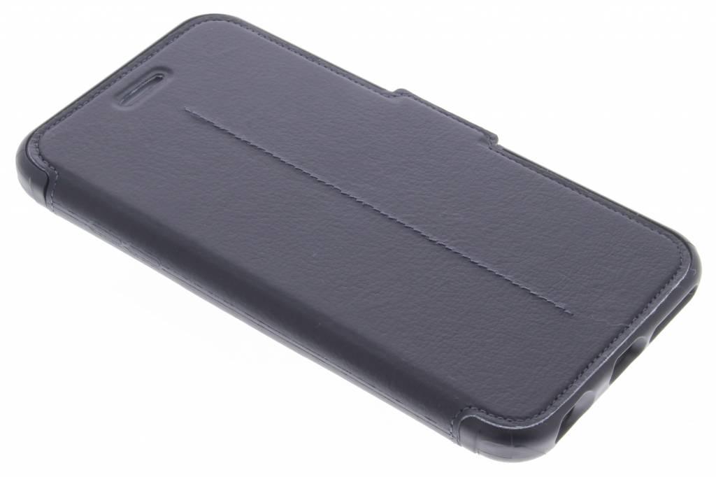 OtterBox Strada Case voor de iPhone 6(s) Plus - Chic Revival