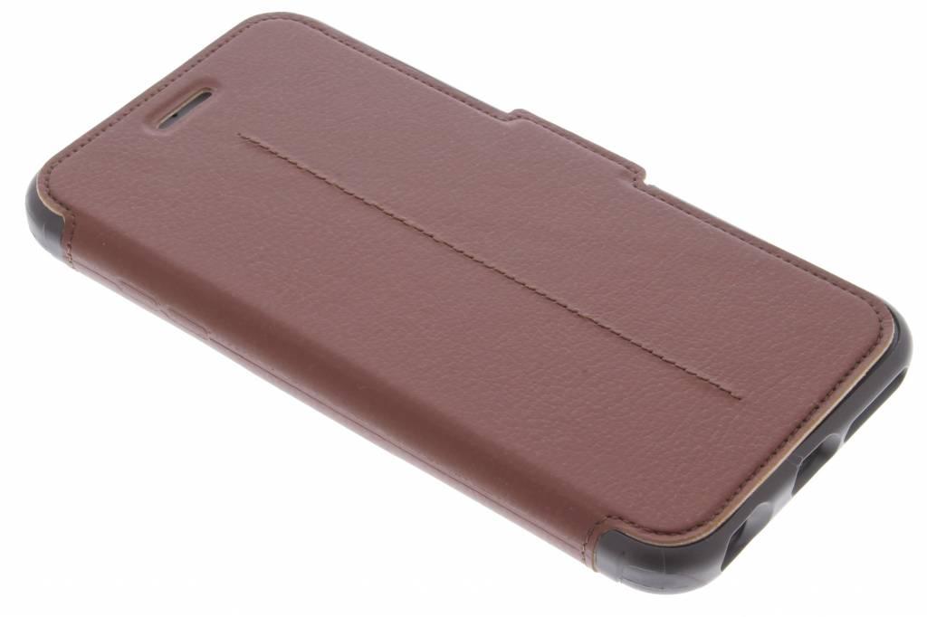 OtterBox Strada Case voor de iPhone 6(s) Plus - Saddle