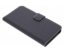 Muvit Wallet Folio Elegant Case Samsung Galaxy S6