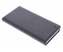 Fonex Classic Book Sony Xperia Z5 - Black