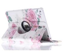 360° draaibare design tablethoes iPad Mini 4