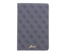 Guess Scarlett Folio Universal Tablet Case 7-8 inch